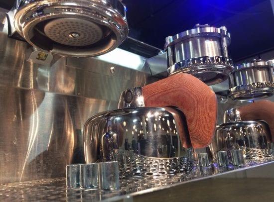 Coffee delonghi espresso manual alicia emk6 moka maker electric