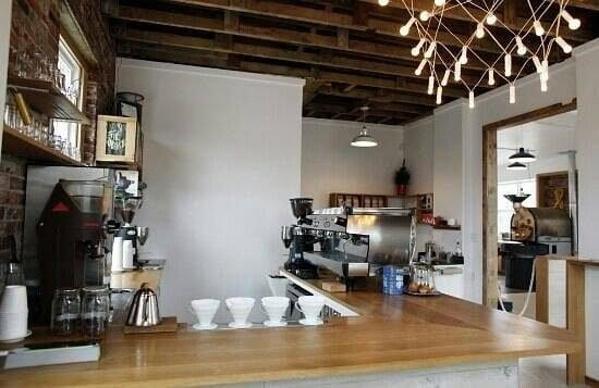 Chat cro caffe Welcome to