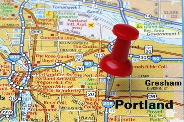 The Definitive Portland Coffeehouse Tour - Barista Magazine