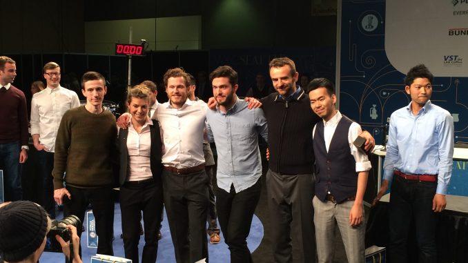 2015 world barista championship finalists