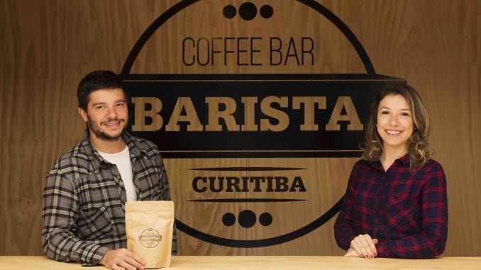 The Cost of Being a Barista In Brazil - Barista Magazine Online