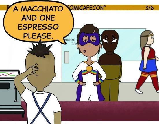 1st Crack Coffee Comic Feb. 20, 2021 Panel 3