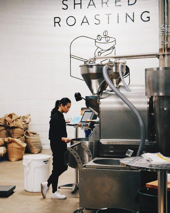 Cultivo de café en Vietnam: Parte 2