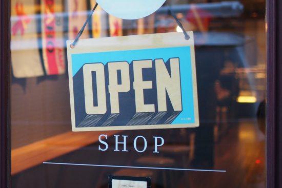 Recupere las ganancias perdidas a través del fondo de revitalización de restaurantes