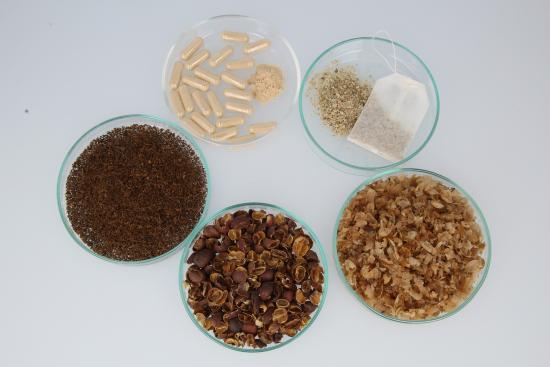 Creando un futuro sostenible con subproductos del café