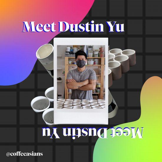 Coffee Asians está aquí para conectarse, aprender e inspirar