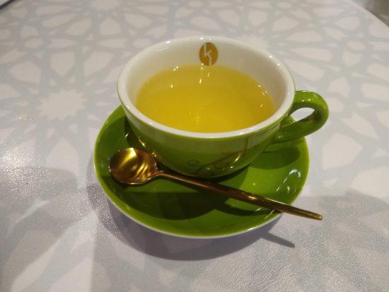 Oportunidades y desafíos de los subproductos del café