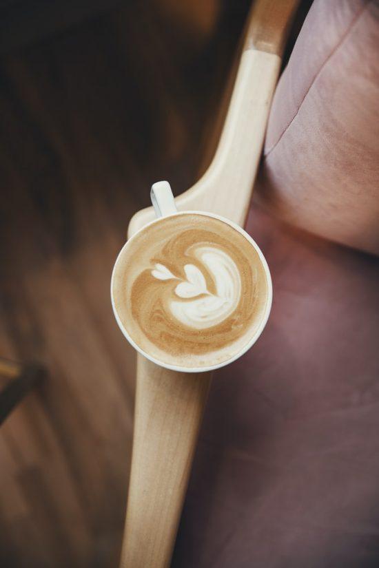 Las emociones detrás de nuestras queridas tazas de café