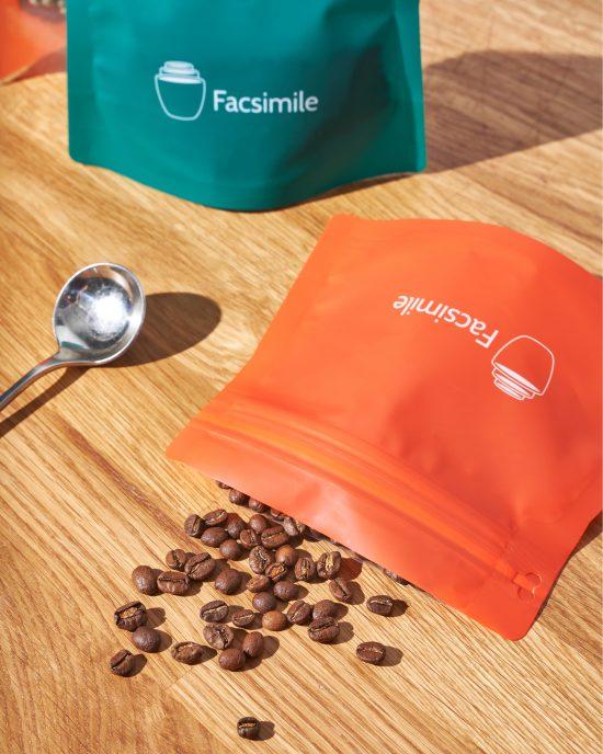 Aprenda a preparar cafés con expertos de la industria